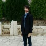 MajidFathi