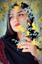 Nadiya Rezvani